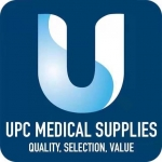 UPC MEDICAL SUPPLIES
