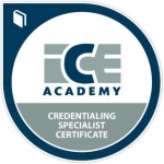 credentialingexcellence