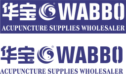 WABBO ACUPUNCTURE SUPPLIES WHOLESALER